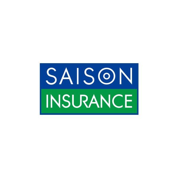 セゾン自動車火災保険